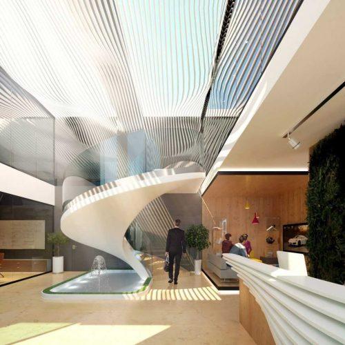 şesan interior design (1)