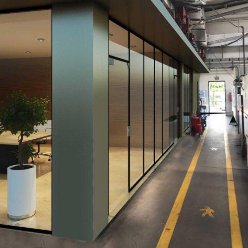 şesan interior design (10)
