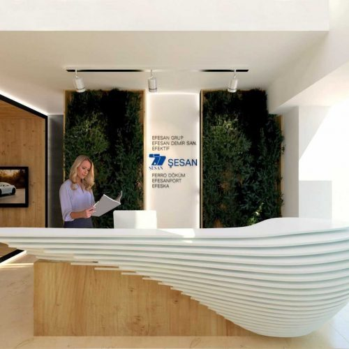 şesan interior design (2)