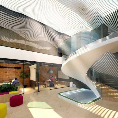 şesan interior design (3)