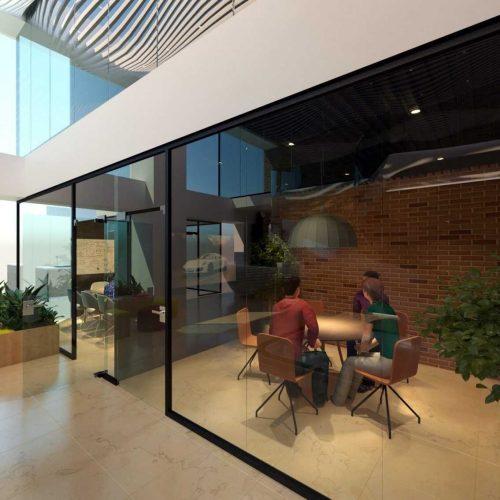 şesan interior design (4)