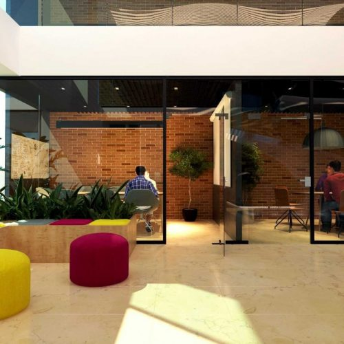 şesan interior design (5)