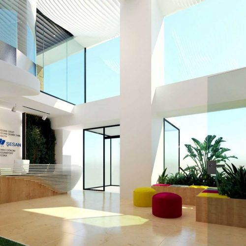 şesan interior design (6)