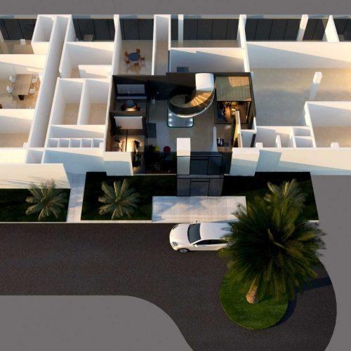 şesan interior design (7)