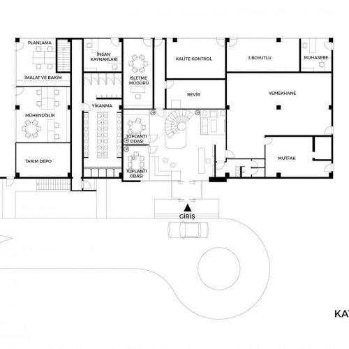 şesan interior design (8)