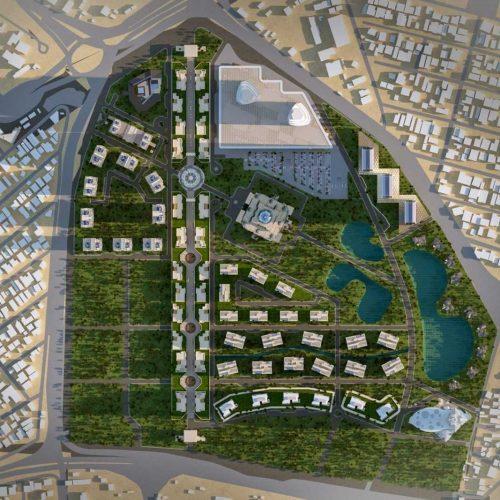 Baghdad_downtown_01