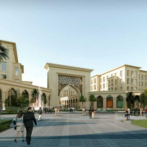 Baghdad_downtown_07