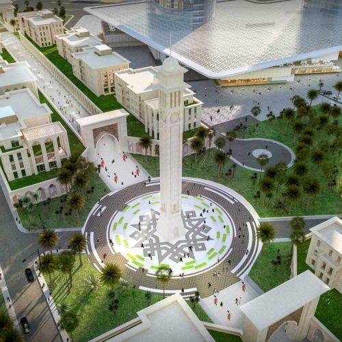 Baghdad_downtown_15
