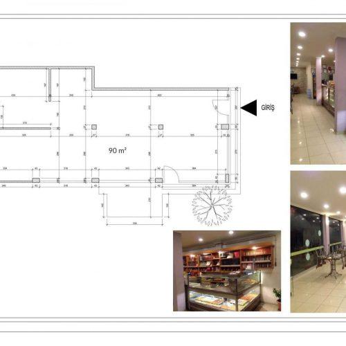 namlı interior design (12)