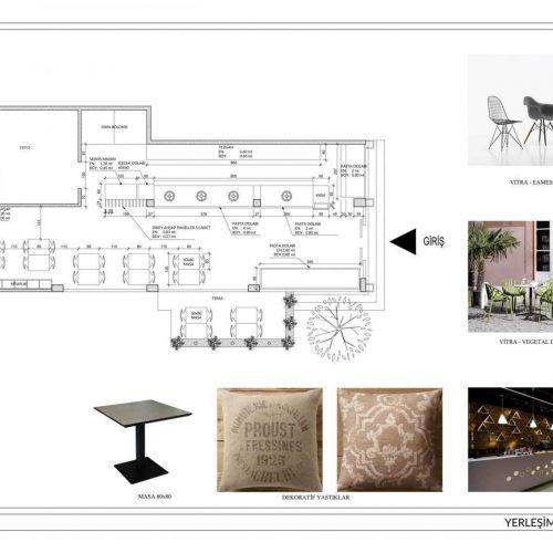 namlı interior design (14)