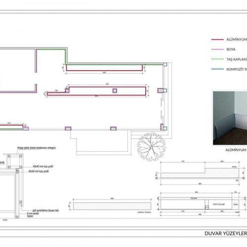 namlı interior design (16)