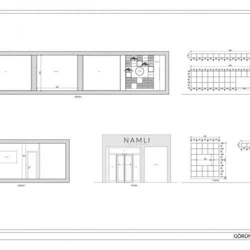 namlı interior design (18)