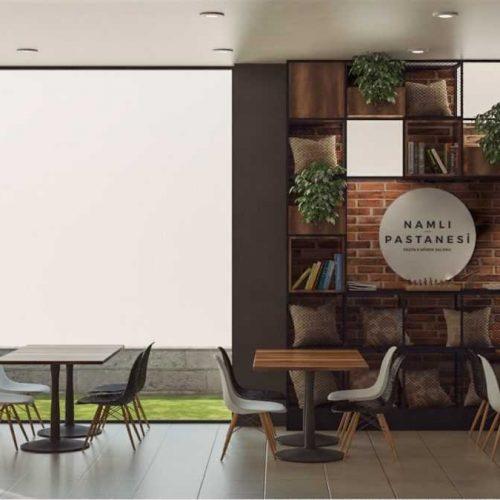 namlı interior design (7)